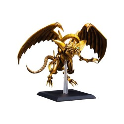 Pre-order The Winged Dragon...